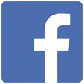 フェイスブックシェア