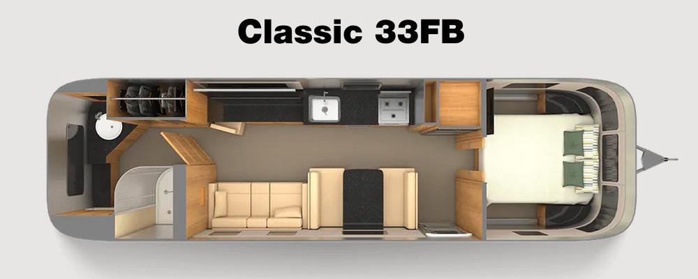 classic33fb
