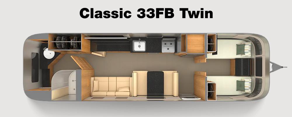 classic33fbtwin